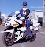 Prspd-ar-patrolcycles