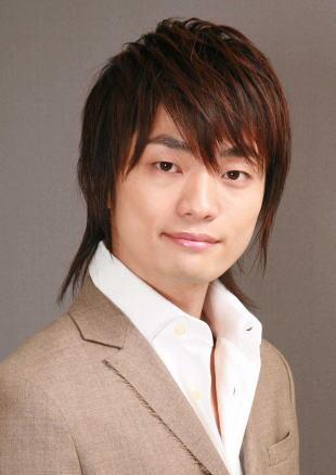 File:Fukuyama Jun.jpg
