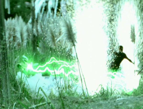File:Dragon Dagger Lightning.JPG