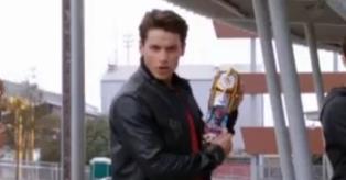 File:Gosei Morph Sequence08.jpg