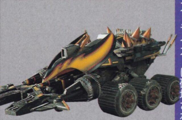 File:TSD-Don Moyaida vehicle.jpg