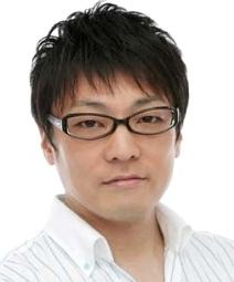 File:Takahiro Fujimoto.jpg