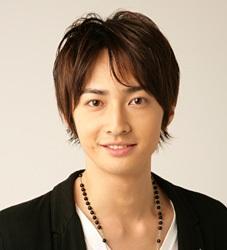 File:Jouji Shibue.jpg