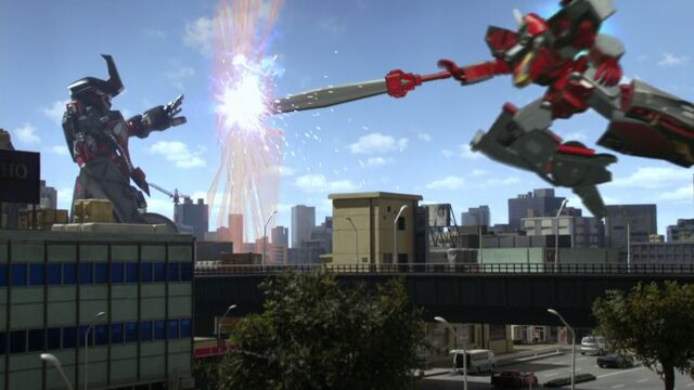 File:The Finale of Ace VS. CutterZord.jpg
