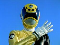13 S.P.D. ~ S.P.D. Yellow 01
