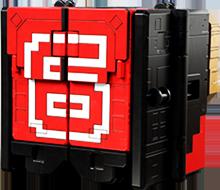 File:DSZ-Cube 6.png