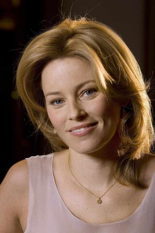 File:Elizabeth-Banks-1100676.jpg