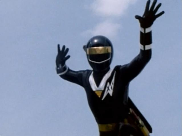 File:Black Alien Ranger 1.png