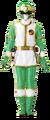 Dai-greenf.png