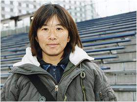File:Naoko Kamio.jpg