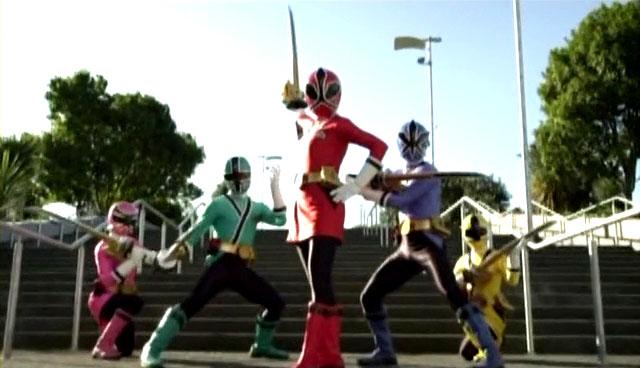 File:New SamuraiRangers.jpg