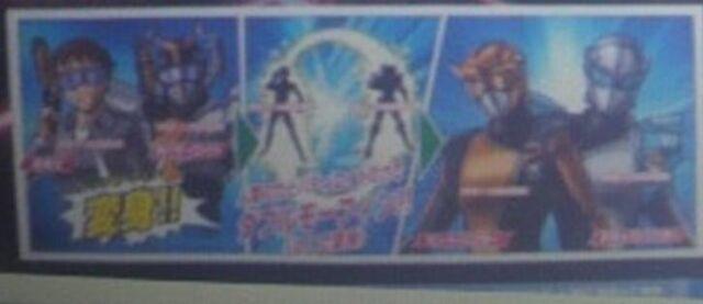 File:Buster 2.JPG