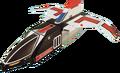 Jet Condor Jetman