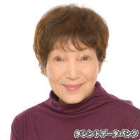 File:Sumie Sakai.jpg