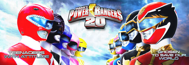 File:20 years of power rangers by zordonfanclub-d5tj496.jpg