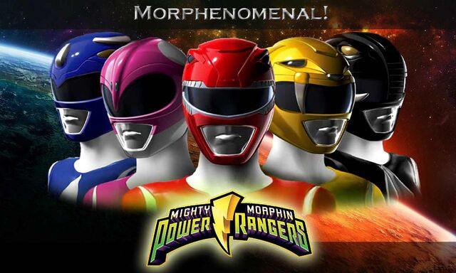 File:MMPR 2010 5th wallpaper by scottasl.jpg