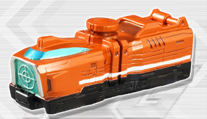File:Scope Ressha.png