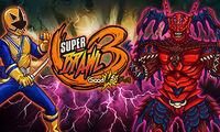 Superbrawl3