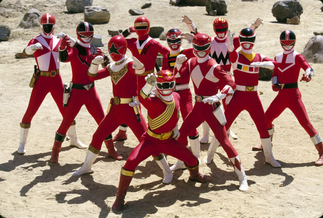 File:WF 10 Red Rangers.jpg