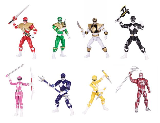 File:Mighty-Morphin-Power-Rangers-5-inch-Legacy-figures.jpg
