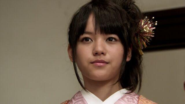 File:Kaoru(Goseiger).jpg