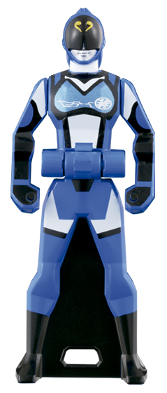 File:AkibaBlue S1 Ranger Key.png