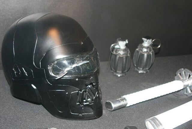 File:GI Joe movie neo viper helmet.jpg