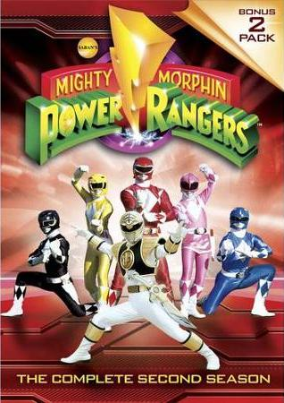 File:MMPR- The Complete Second Season.jpg