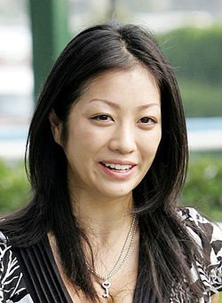 File:Minako Komukai.jpg