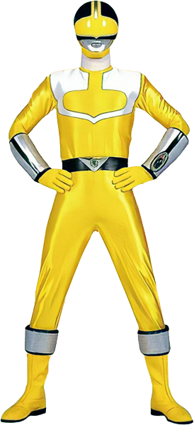 File:Prtf-yellow.png