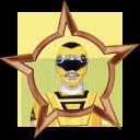 File:Badge-3854-0.png