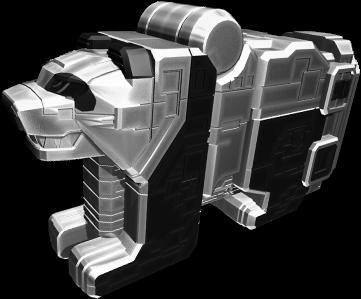 File:DSZ-Cube Panda (Original).png