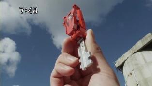 File:SentaiTransformationsbatchB088.jpg