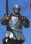 File:Bronze Mask.jpg