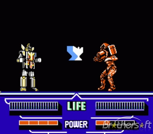 File:Jetman Game Robo Battle.jpg