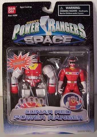 File:Lunar Red Ranger.jpg