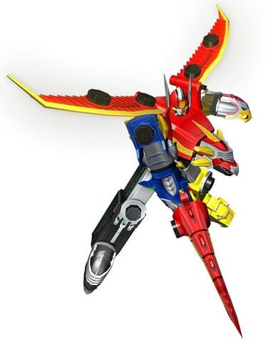 File:Super-sentai-battle-ranger-cross-arte-007.jpg