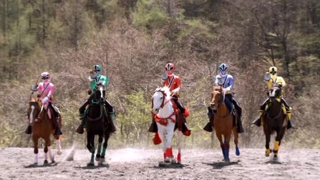 File:War Horses.jpg