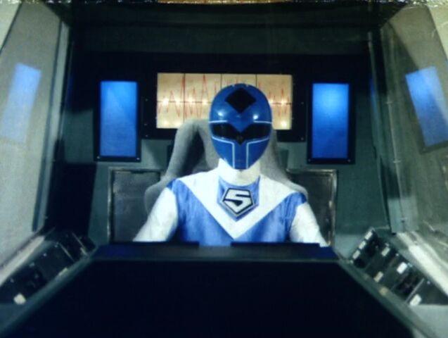 File:Maskman Blue cockpit.jpg