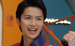 Kyu-temp-lucky