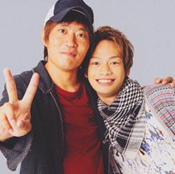 File:Daisuke Sato.jpg