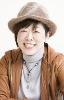 File:Yasuko Kobayashi.jpg