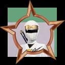 File:Badge-3849-1.png
