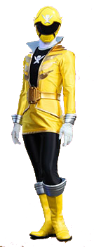 File:Gokai-yellow.png
