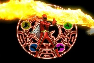 File:Fire element.jpg