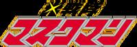 Logo-maskman