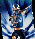 Ninja-storm-navy-ranger
