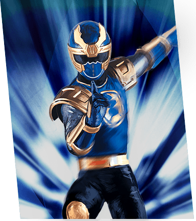 File:Ninja-storm-navy-ranger.png
