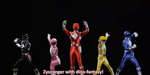 File:Gokai Change 16 - Zyuranger.jpg