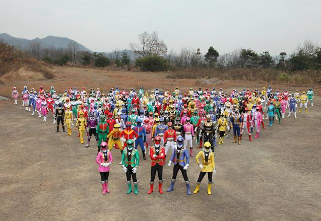 File:Gokai all2.jpg